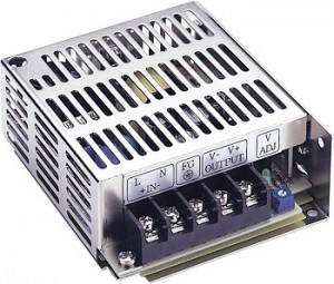power supply 3.3 volts 15 Amps